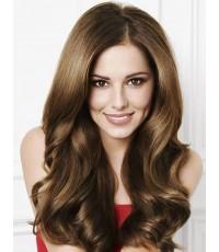 Лечебные шампуни для всех типов волос